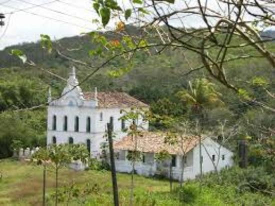 Gaipio Sugar Cane Mill