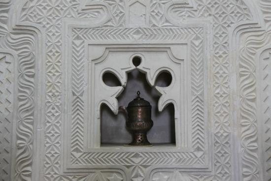 Lamu Museum: 3