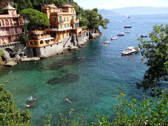 Comprare Flomax Liguria