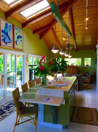 hana oceanfront cottages prices cottage reviews maui tripadvisor rh tripadvisor com