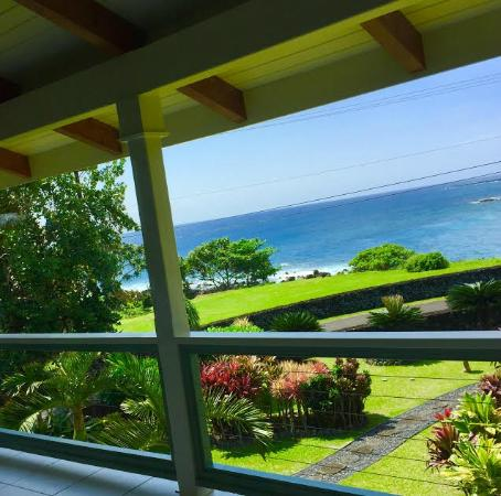 hana oceanfront cottages prices cottage reviews maui tripadvisor rh tripadvisor com  hana oceanfront cottages website