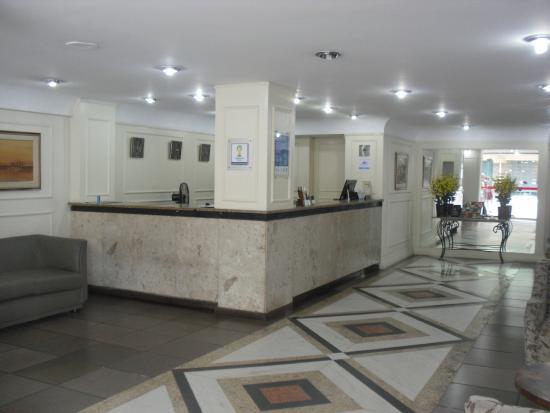 Photo of Samaya Hotel Apartments Sharjah