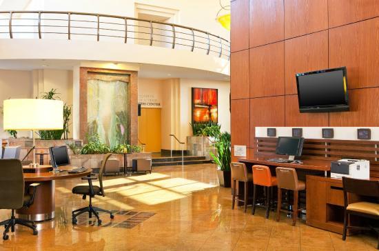 Cheap Hotels At Phoenix Airport