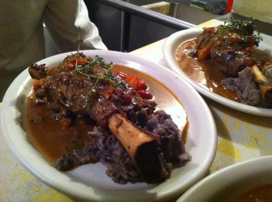 Photo of Italian Restaurant Pepe Rosso Social at 173 Mott Street, New York, NY 10013, United States
