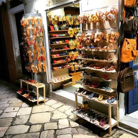 2baf4d1fe corfu sandals. Corfu Sandals  L. Best Sandal Shop ...
