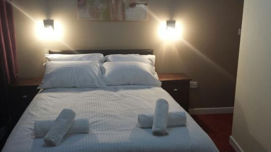 Blakewater Hotel Au 117 2019 Prices Amp Reviews