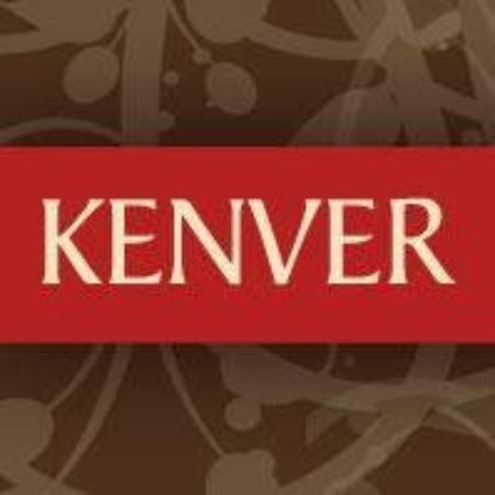 Kenver LTD.