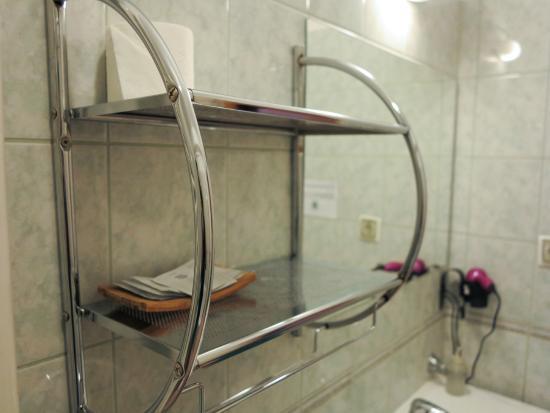 Hotel Chesscom, Budapest, Hungary - Booking.com