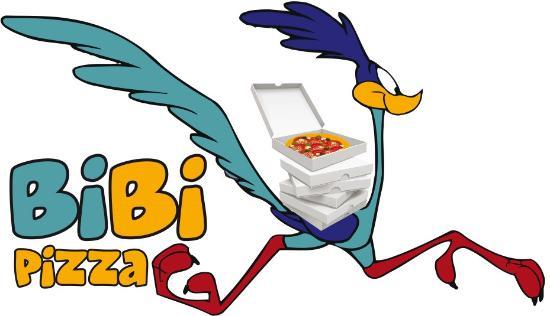 Bibi Pizza