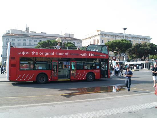 all utica rome bus schedules - photo#14