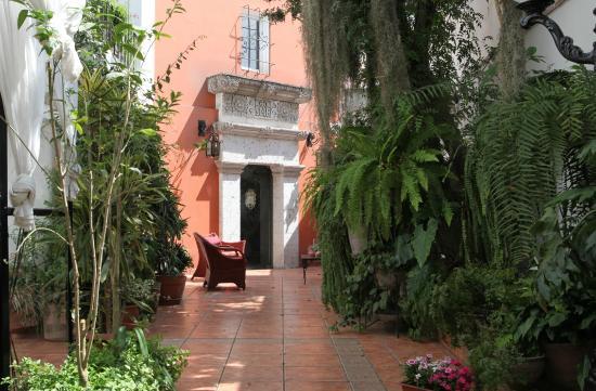 Photo of Villa Molina Lima