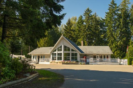 Rondalyn RV Resort