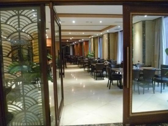 Lao cai star hotel updated 2017 reviews price for Laos hotels 5 star