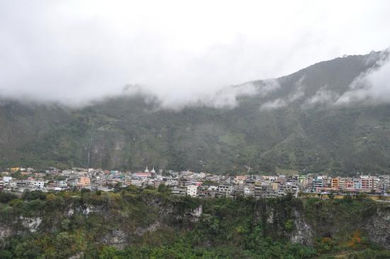 Imagenes De Baños Agua Santa: SPA – Baños, Tungurahua Province – Opiniones y fotos – TripAdvisor