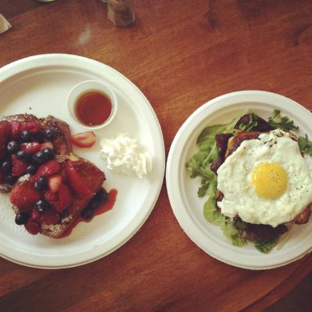 Best Food In Savannah Travel Guide On Tripadvisor