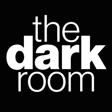 ‪The Dark Room‬