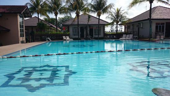 comfort hotel resort tanjung pinang picture of comfort hotel
