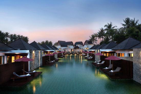 Photo of FuramaXclusive Villas & Spa Ubud