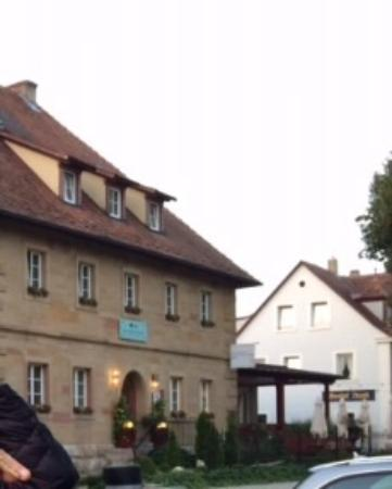 Hotel Villa Mittermaier