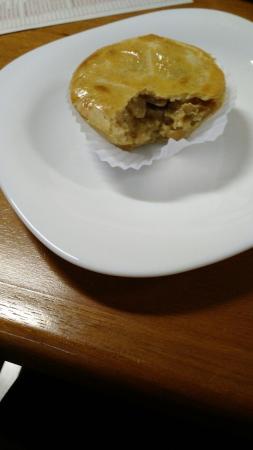 Quitandinha Jao