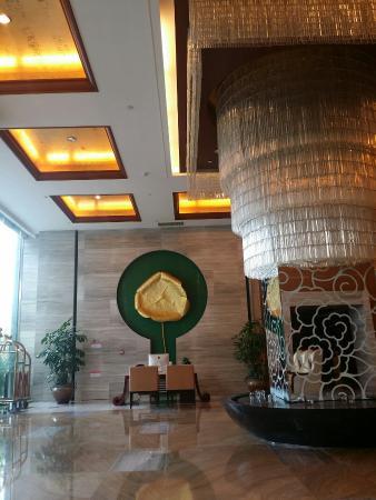 Hoiyue International Hotel
