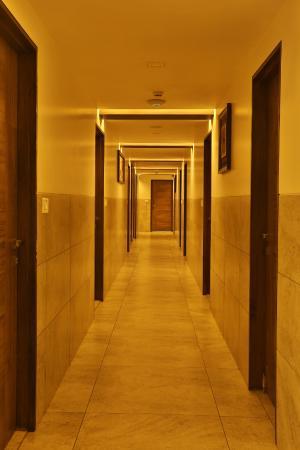 Hotel Kabir Ahmedabad