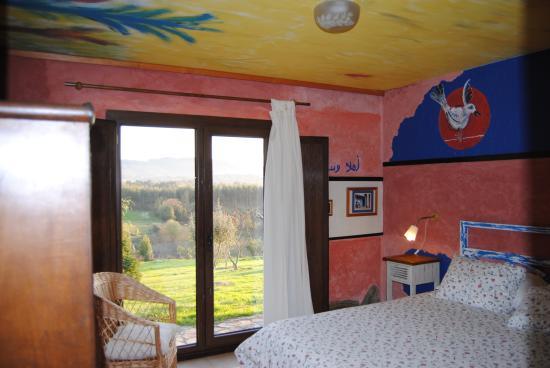 Hotel Rural Son de Mar