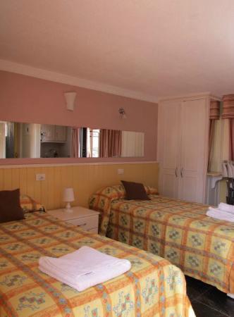 Casa humberto updated 2017 hotel reviews price for Apartamentos jardin del conde valle gran rey la gomera