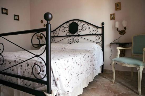 Photo of Il Casale del Ra Tuoro sul Trasimeno