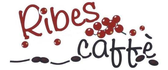 Ribes Caffe