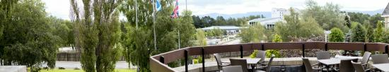 Macdonald Aviemore Hotel at Macdonald Aviemore Resort