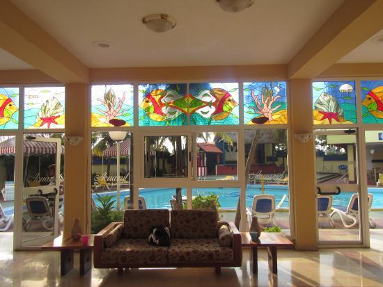 Photo of Hotel Acuazul Varadero