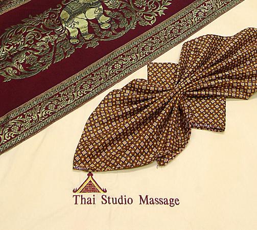 Massaggio Di Coppia - Billede af Thai Studio Massage, Forlimpopoli - Tripadvisor-6337