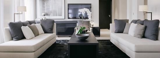 La Reserve Apartments Paris