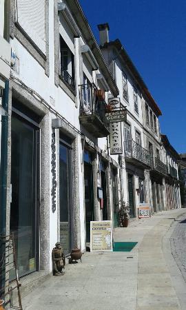 Restaurante Gomes
