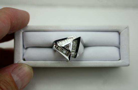 Maya Jewelers