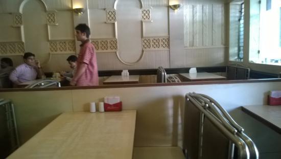 Sandeep Restaurant & Bar