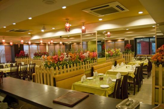 Heeralal's Restaurant