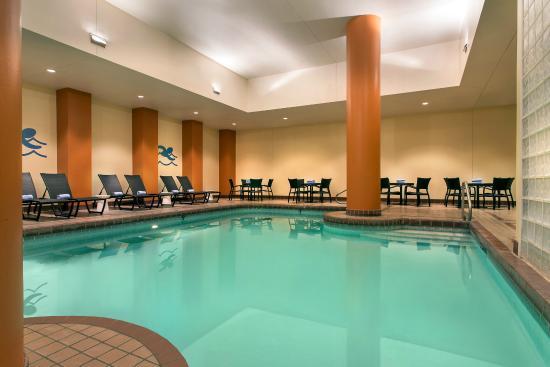 The Lincoln Marriott Cornhusker Hotel Reviews Photos Rate Comparison Tripadvisor