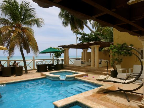 villa nicole jacmel updated 2018 prices hotel reviews. Black Bedroom Furniture Sets. Home Design Ideas