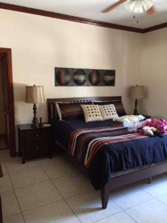 The Landings at Tres Cocos: Master Unit B4