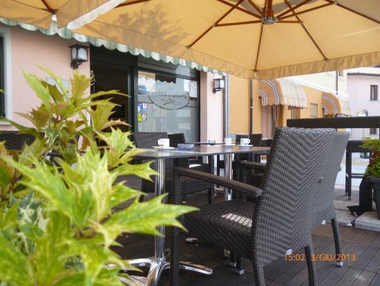 Hotel Portogruaro Vicino Stazione