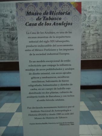 Aparato de rayos x antiguo fotograf a de museo de Historia casa de los azulejos