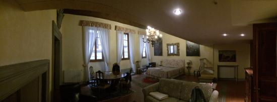 Corte Dei Neri : Panorama photo 2