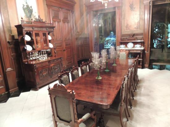 Foto de museo casa montejo m rida casa montejo m rida tripadvisor - Foto casa merida ...