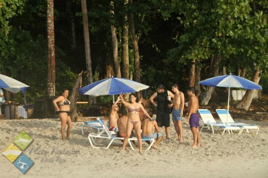 Playa Fantasia Costa Rica Day Tours: Playa Fantasia Costa Rica