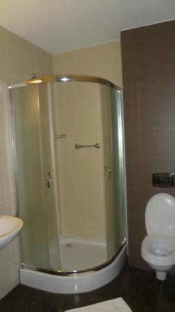 Hotel Picaro - Kraśnik Dolny: Номер в отеле Picaro