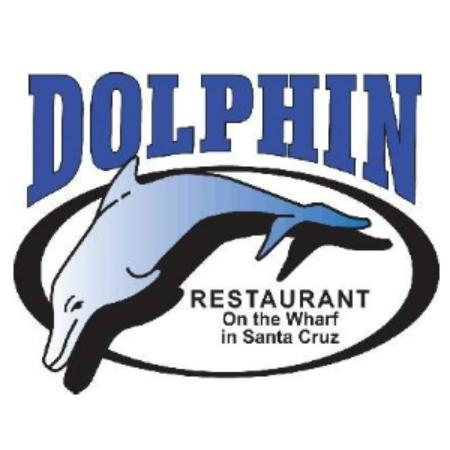 Best Seafood Restaurant In Santa Cruz Ca