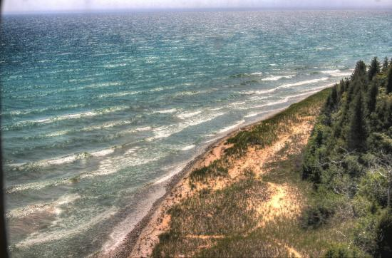 South Manitou Island Things To Do