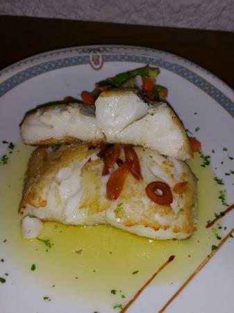 Bernardo Restaurante-Entrevinosytapas